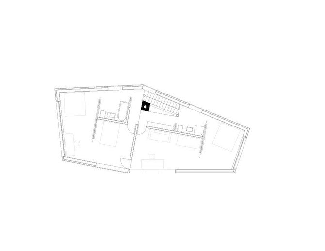 afgharchitects_architecture-plan2