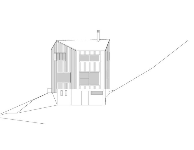 afgharchitects_architecture-plan3