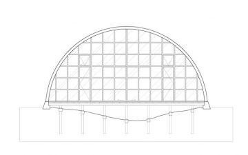 arca_architecture-plan