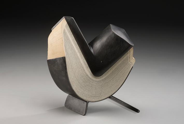 booksculpture_pre
