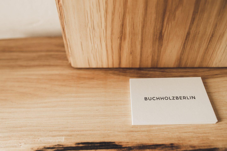 buchholzberlin_021
