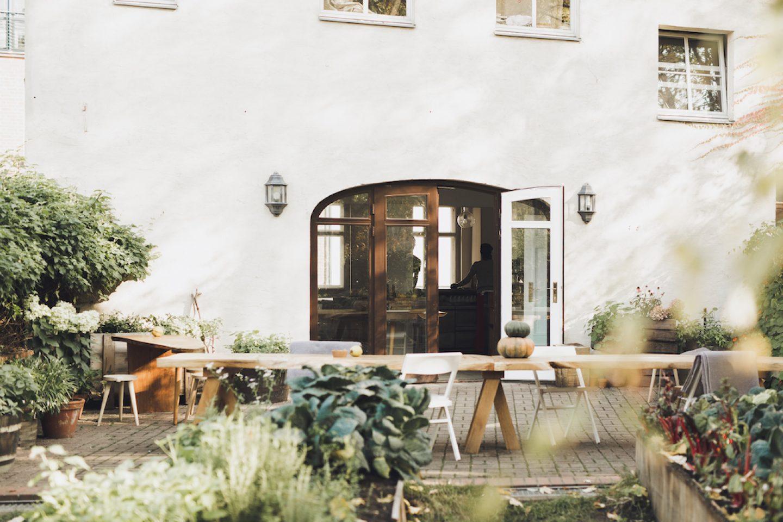 buchholzberlin_079