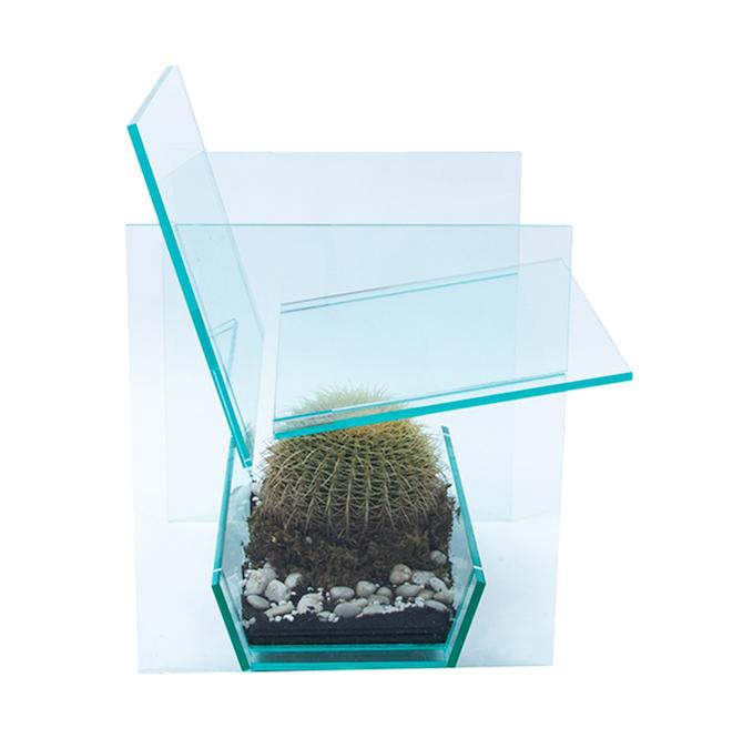 cactuschair_design-01