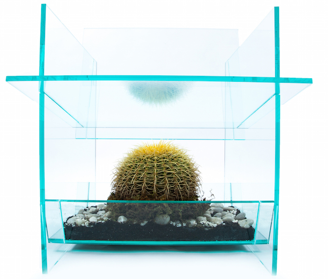 cactuschair_design-02