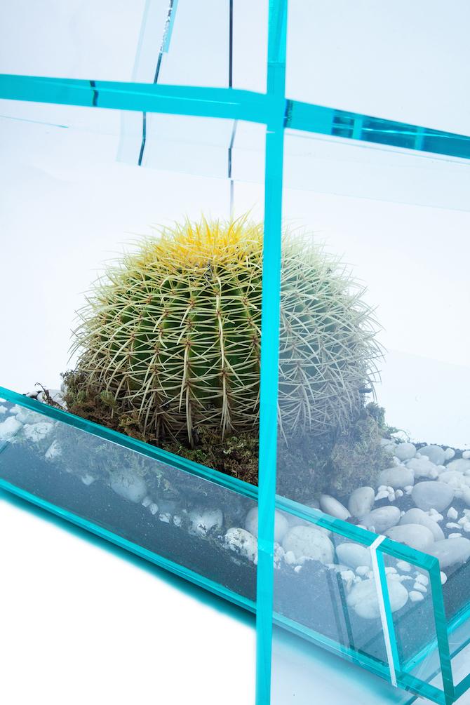 cactuschair_design-03