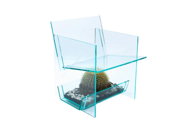 cactuschair_design