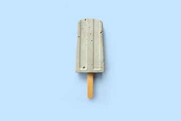 concreteicecream