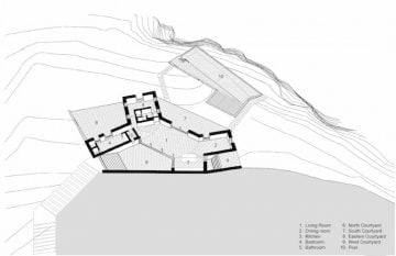 decaarchitecture_architecture-plan2
