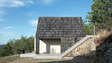 exestudio_architecture-02i