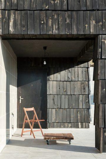 exestudio_architecture-03