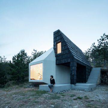 exestudio_architecture-06