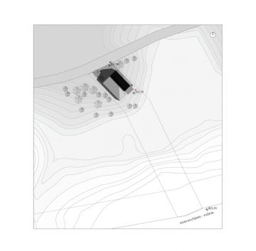 exestudio_architecture-plan