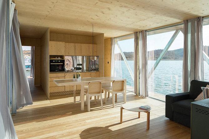 friday_architecture-04i