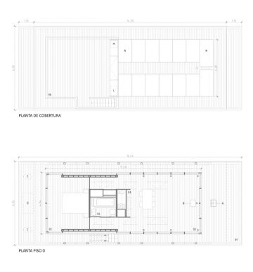 friday_architecture-plan