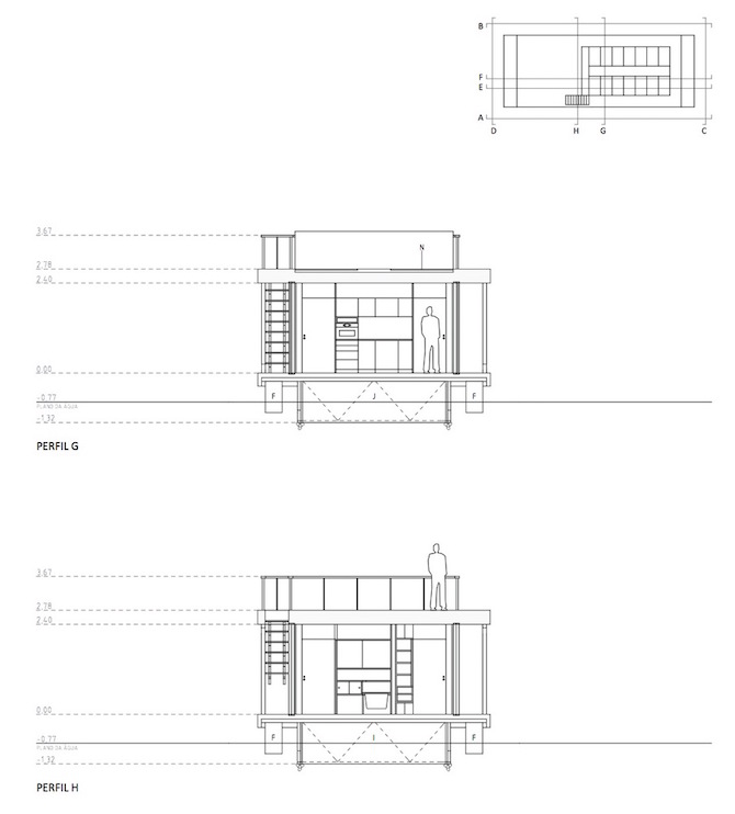 friday_architecture-plan2