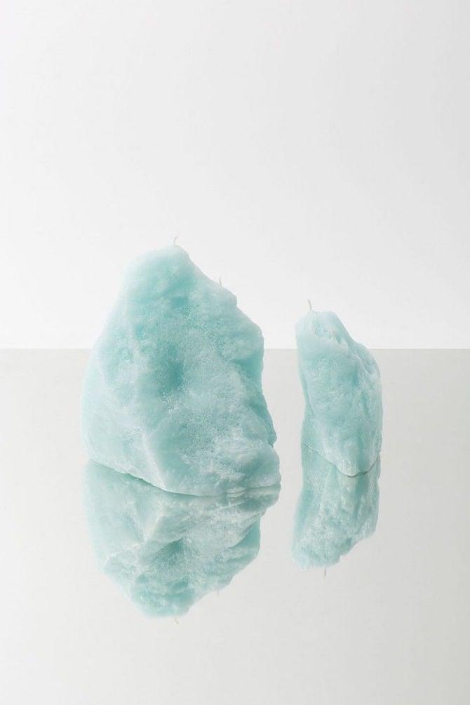 glaciercandles_design-03