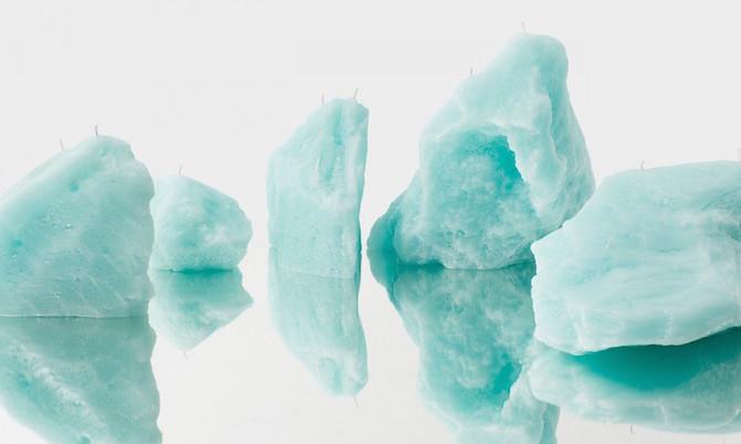 glaciercandles_design