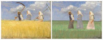 glutenfreemuseum_Anna Ancher