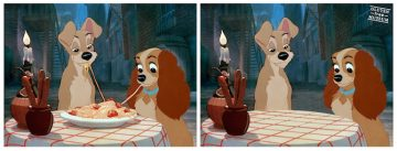 glutenfreemuseum_Disney
