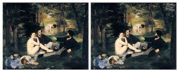 glutenfreemuseum_Edouard Manet
