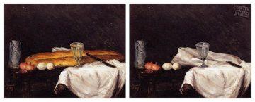 glutenfreemuseum_Paul Cezanne