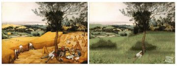 glutenfreemuseum_Pieter Brueghel