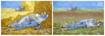 glutenfreemuseum_Vincent Van Gogh