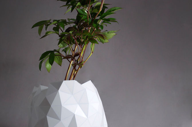 growth_design-02
