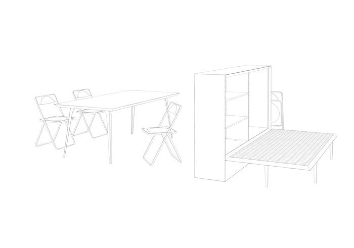 /Users/stefanprattes/privat/Arbeiten/Projekte 2015/Wanderbox GFK/3D Gitter .dwg
