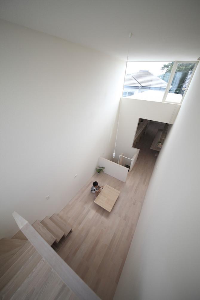 katsutoshi_architecture-02