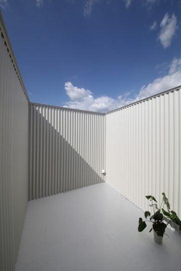 katsutoshi_architecture-03