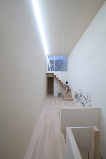 katsutoshi_architecture-04