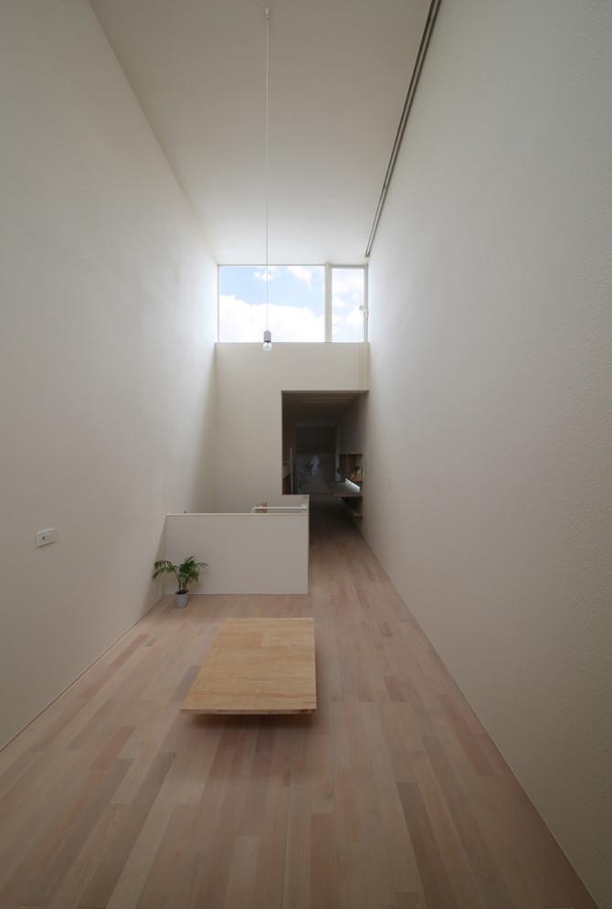 katsutoshi_architecture-07