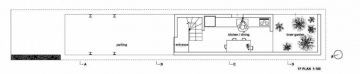 katsutoshi_architecture-09