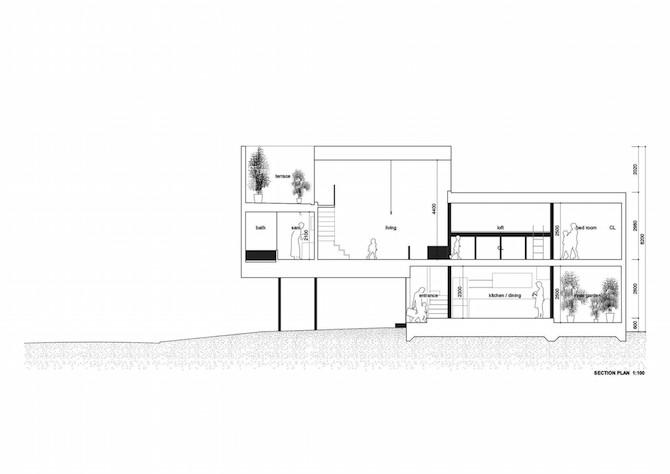 katsutoshi_architecture-10