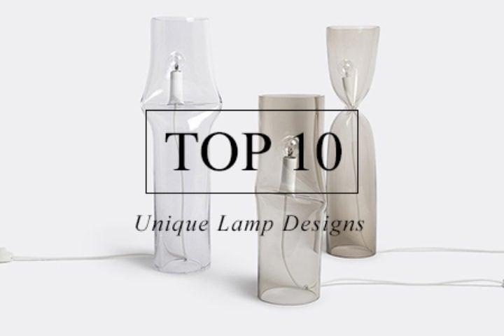lamps_pre
