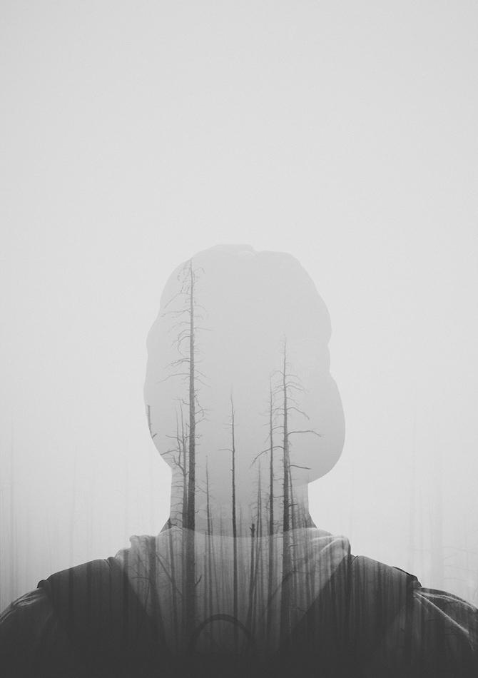 lukegram_photography-02
