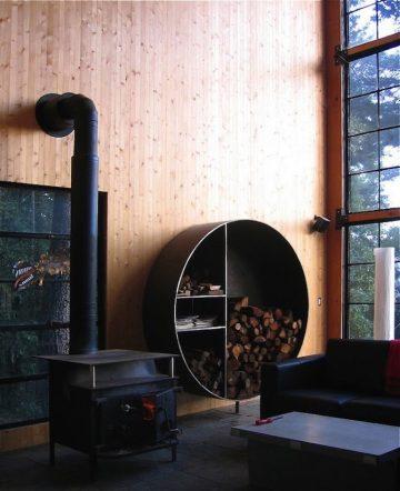 lundberg_architecture-06