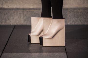 marianinavaclavkova_fashion-01