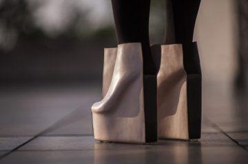 marianinavaclavkova_fashion-02
