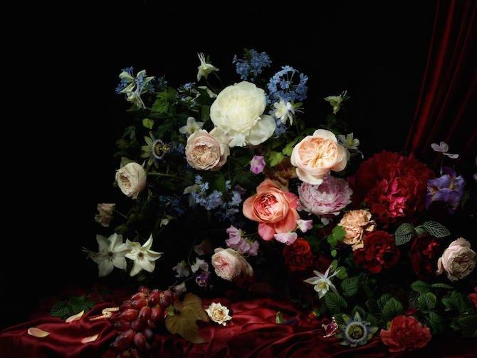 marylennox_Thomas Friederich-Shafer for Knauf Jewels