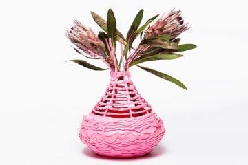meltingflowerpots_design-01