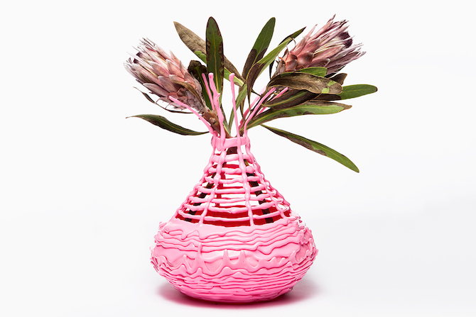 meltingflowerpots_design-01