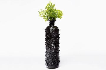 meltingflowerpots_design-03