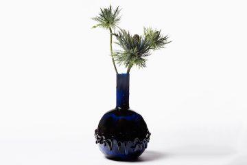 meltingflowerpots_design-04