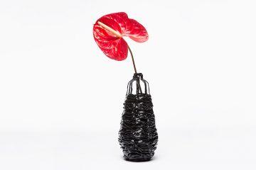 meltingflowerpots_design-05