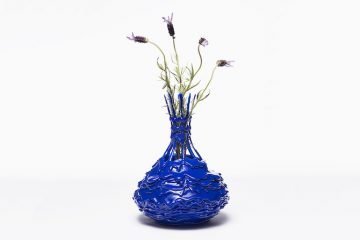 meltingflowerpots_design-06