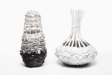 meltingflowerpots_design-07