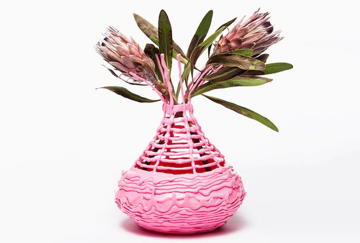 meltingflowerpots_pre