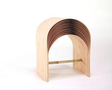 minchen_design-01